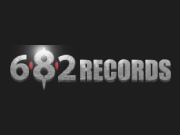 6.8.2 Records