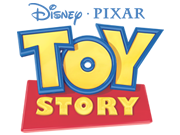 Toy Story coupon code