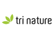 Tri Nature coupon code