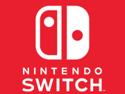 Nintendo Switch coupon code