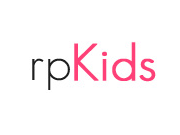 Rockpretty Kids coupon code