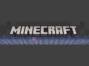 Minecraft coupon and promotional codes