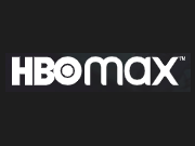 HBO Max coupon and promotional codes