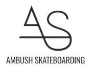 Ambush Skateboarding coupon code