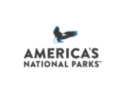 America's National Parks coupon and promotional codes
