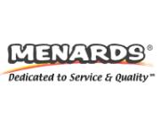 Menards