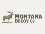 Montana Decoy coupon code