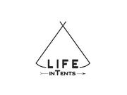 Life InTents coupon code