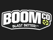 BOOMco