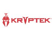 Kryptek coupon code