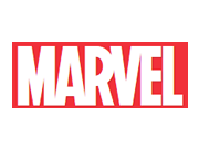Marvel coupon code
