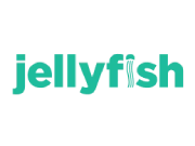 Jellyfish Mattress coupon code
