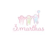 3 Marthas coupon code