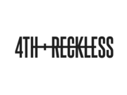 4Th & Reckless coupon code