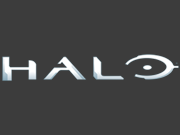 Halo coupon code