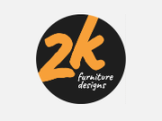 2K Furniture coupon code