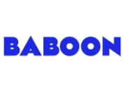 Baboon coupon and promotional codes