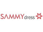 Sammy Dress discount codes