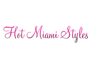 Hot Miami Styles