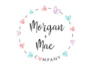 Morgan Mae
