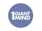 1 Giant Mind coupon code