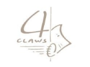 4Claws coupon code
