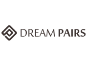 Dream Pairs shoes