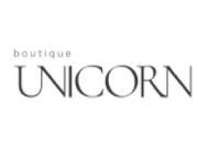 Boutique Unicorn