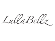 Lulla Bellz
