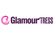 Glamourtress coupon and promotional codes