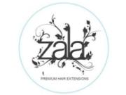 Zala Hair coupon and promotional codes