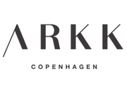 ARKK Copenhagen coupon code