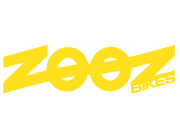 Zooz Bikes