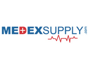 Medex Supply discount codes
