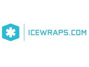 Ice Wraps discount codes
