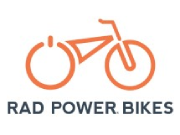 Rad Power Bikes coupon code