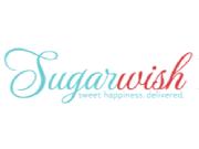 Sugarwish coupon code