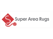 Super Area Rugs coupon code