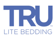 TruLiteBedding coupon code