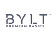BYLT Basics coupon and promotional codes