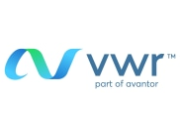 VWR coupon and promotional codes