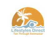 Lifestyles Direct discount codes