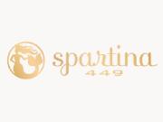 Spartina 449 coupon code