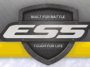 ESS Eye Pro discount codes