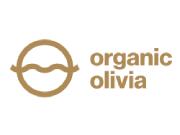 Organic Olivia coupon code