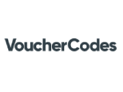 VoucherCodes coupon and promotional codes