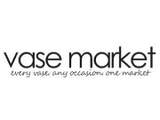 Vase Market