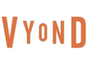 Vyond coupon and promotional codes