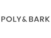 Poly & Bark coupon code