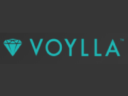 Voylla coupon and promotional codes